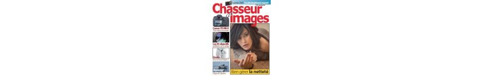 . Chasseur d'Images