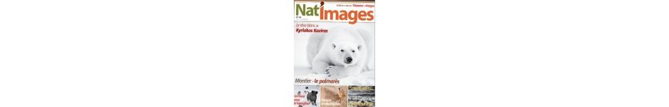 . Nat'Images