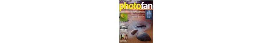 . PhotoFan