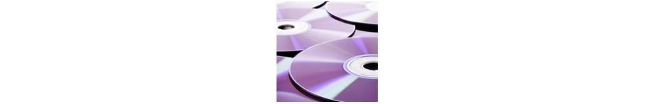 . DVD techniques
