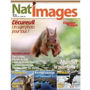 NAT'IMAGES DECEMB/JANVIER 2014