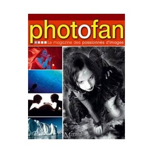 PHOTOFAN OCTOBRE-NOVEMBRE 2006