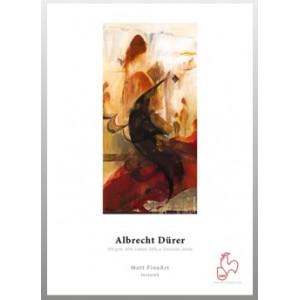HAH ALBRECHT DURER, 210G, A4
