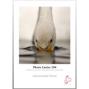 HAH PHOTO LUSTER 260G A3 25F