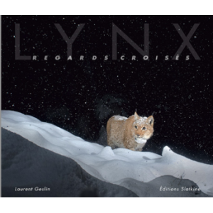 LYNX REGARDS CROISES