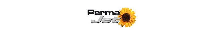 . Perma Jet