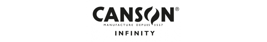 . Canson Infinity