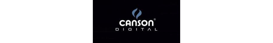 . Canson Digital