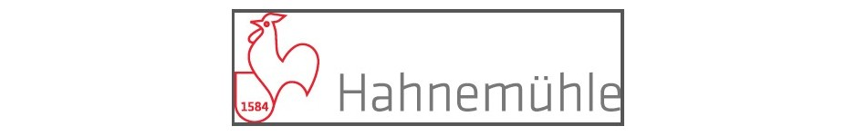 . Hahnemühle Photo