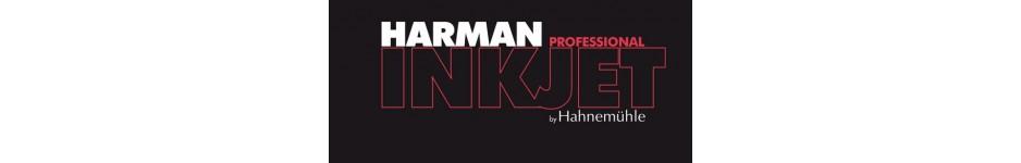 . Harman / Hahnemühle