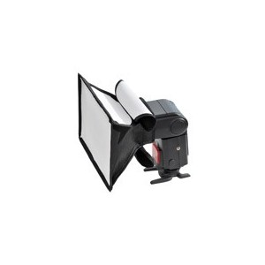 MINI SOFTBOX 15X20