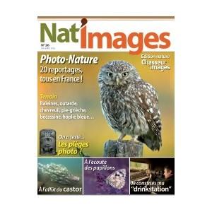 NAT'IMAGES JUIN-JUILLET 2014