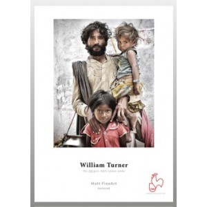 WILLIAM TURNER, 190G, A3+