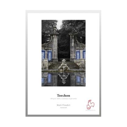 HAH TORCHON, 285G, A3