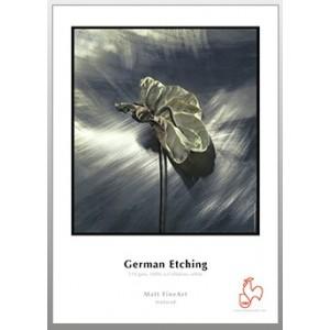 HAH GERMAN ETCHING 310G A4 25F