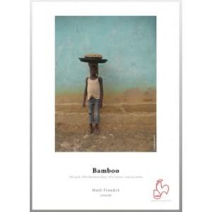 HAH BAMBOO, 290G, A3