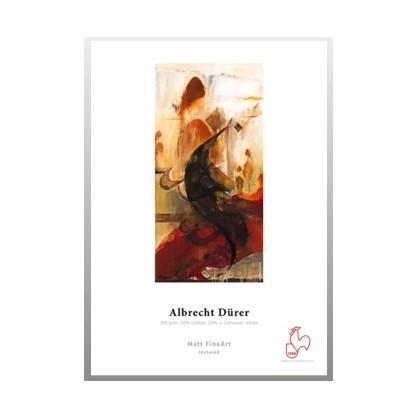 HAH ALBRECHT DURER, 210G, A3+