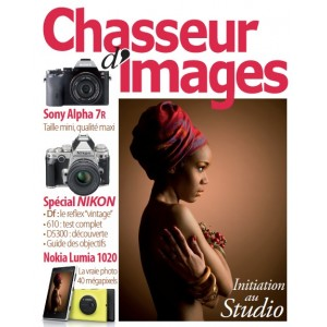 CHASSEUR D'IMAGES 359 - DEC 13