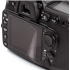 "FILM DE PROTECTION ECRAN LCD 3.5"""