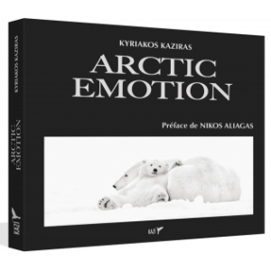 ARCTIC EMOTION