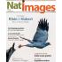 NAT'IMAGES 36 - FEVRIER-MARS 2016