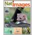 NAT'IMAGES 37 - AVRIL-MAI 2016
