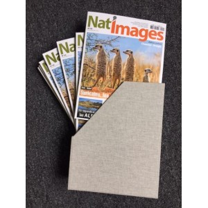 2 RELIURES NAT'IMAGES-P.COUPES (V3)