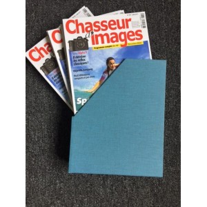 2 RELIURES CHASSEUR D'IMAGES -P.COUPES (V3)
