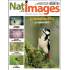NAT'IMAGES 55 - AVRIL-MAI 2019