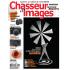CHASSEUR D'IMAGES 416 - NOVEMBRE 2019