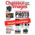 Chasseur d'Images Numérique-419