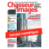 Chasseur d'Images Numérique-417