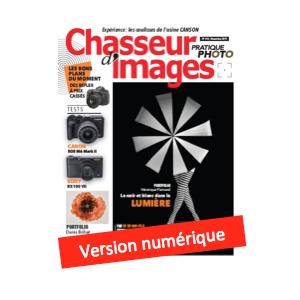 Chasseur d'Images Numérique 416