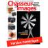 Chasseur d'Images Numérique-416