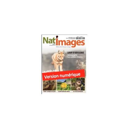 Nat'Images numérique 57