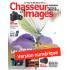 Chasseur d'Images Numérique 414