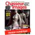 Chasseur d'Images Numérique 413