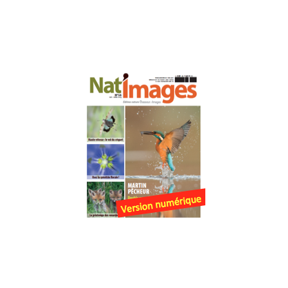 Nat'Images numérique 56