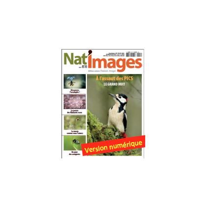 Nat'Images numérique 55