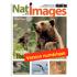 Nat'Images numérique 54