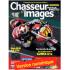 Chasseur d'Images Numérique-412