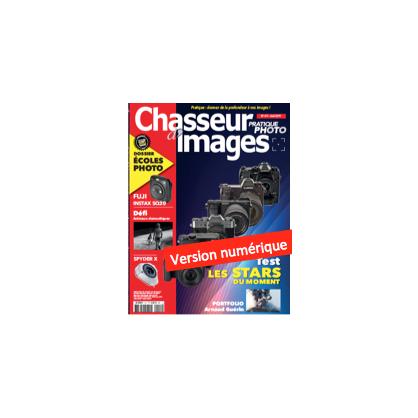 Chasseur d'Images Numérique-411