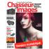 Chasseur d'Images Numérique-410