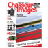 Chasseur d'Images Numérique-409