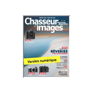 Chasseur d'Images Numérique-420