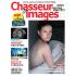 CHASSEUR D'IMAGES 421- MAI 2020