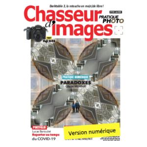 Chasseur d'Images Numérique-422