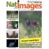 Nat'Images numérique 62