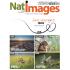 NAT'IMAGES 63 - AOUT/SEPTEMBRE 2020