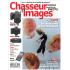 CHASSEUR D'IMAGES 424 - OCTOBRE 2020